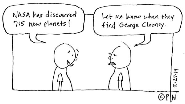 2-27-14 planets-1