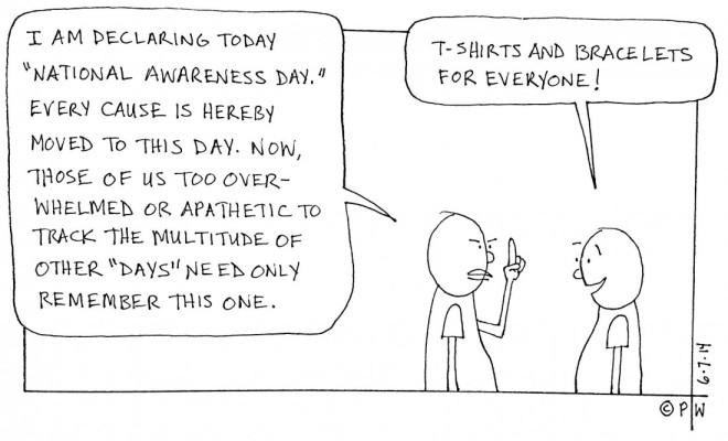 6-7-14 awareness-1