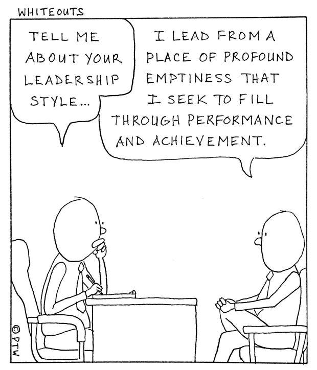 7-11-14 leadership-1