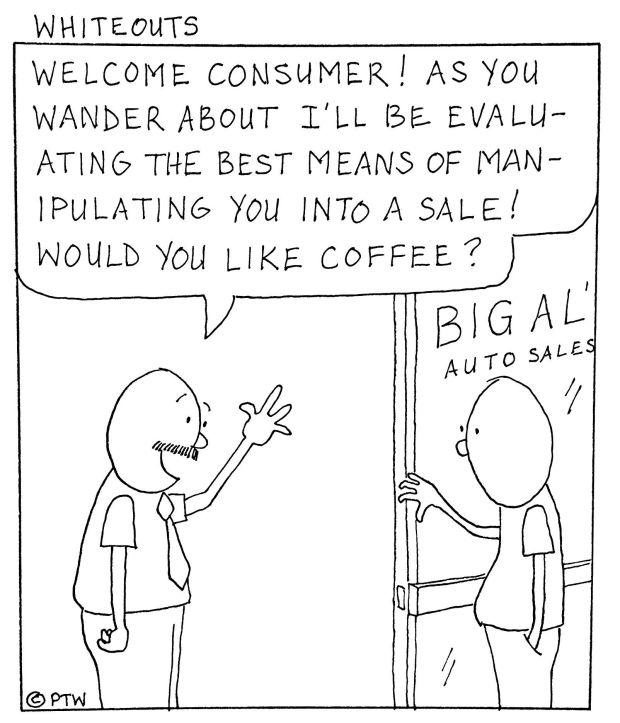 7-17-14 consumer-1