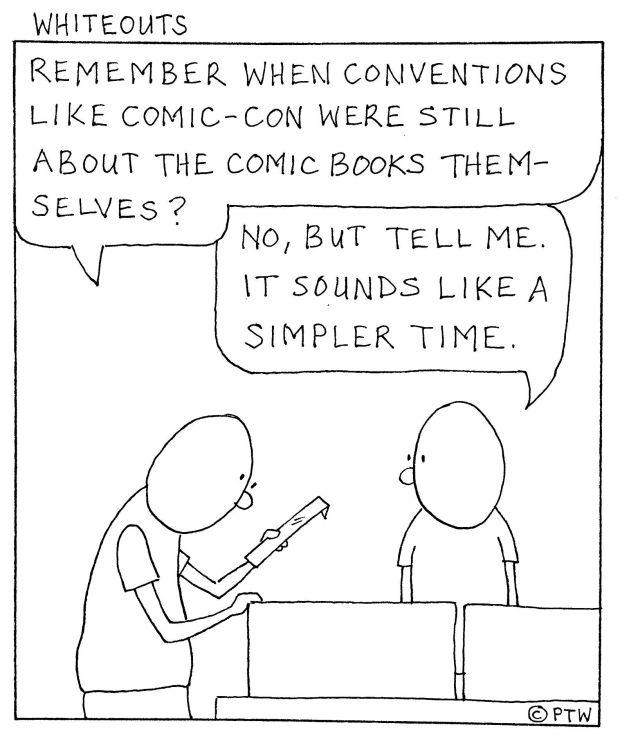 7-30-14 comics-1