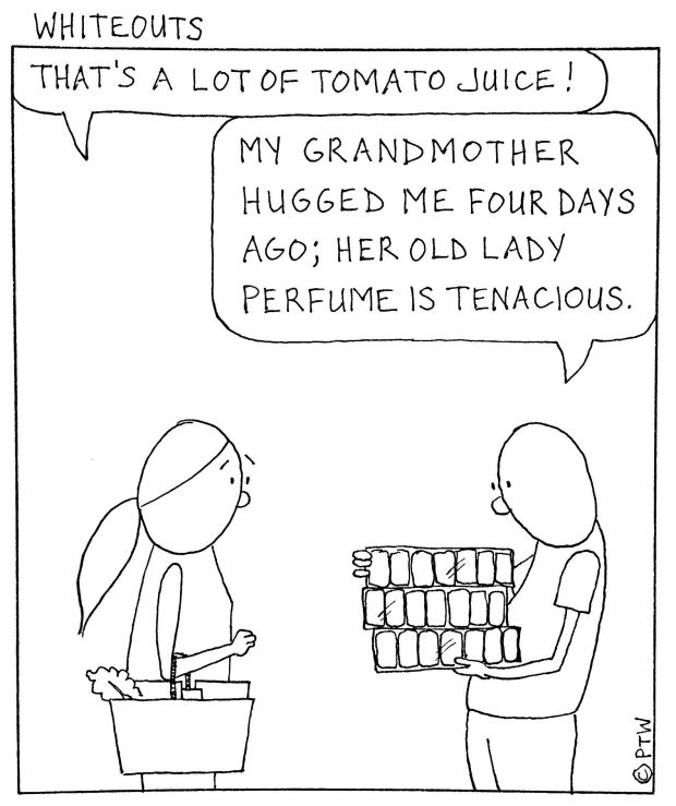 7-31-14 perfume-1