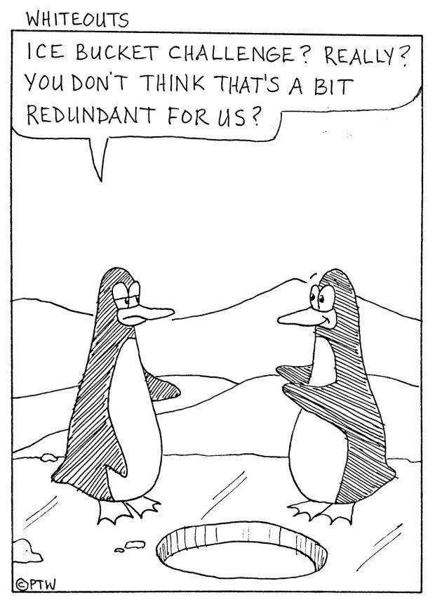 8-21-14 redundant-1