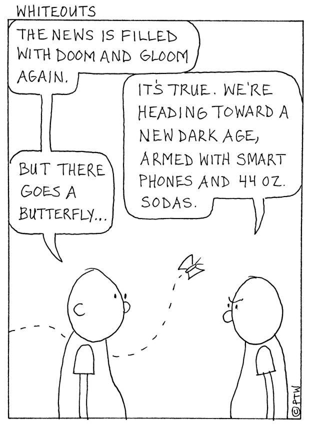8-27-14 butterfly-1