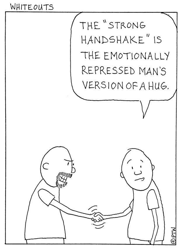 8-28-14 handshake-1
