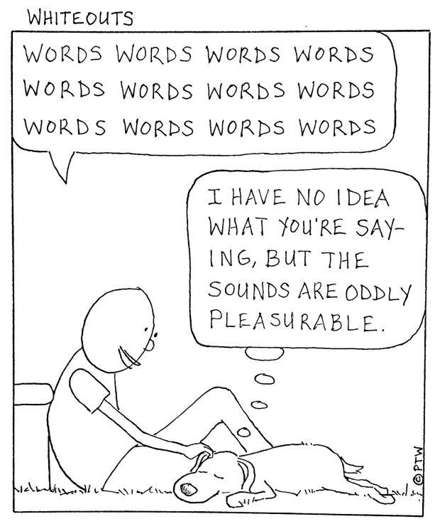 8-3-14 words-1