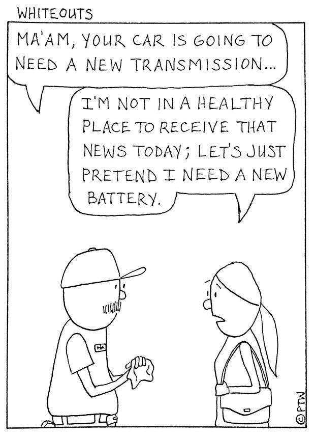 8-9-14 transmission-1