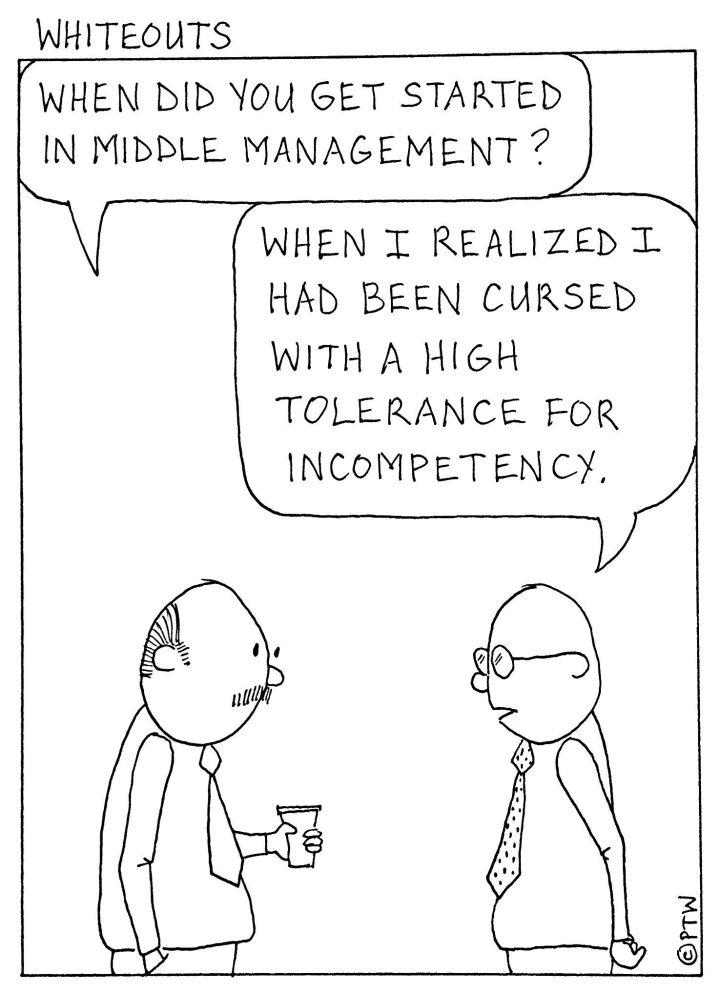 9-10-14 management-1