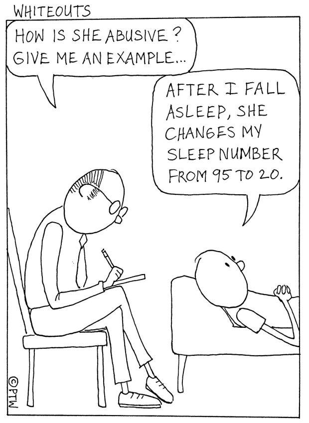 9-2-14 sleep number-1