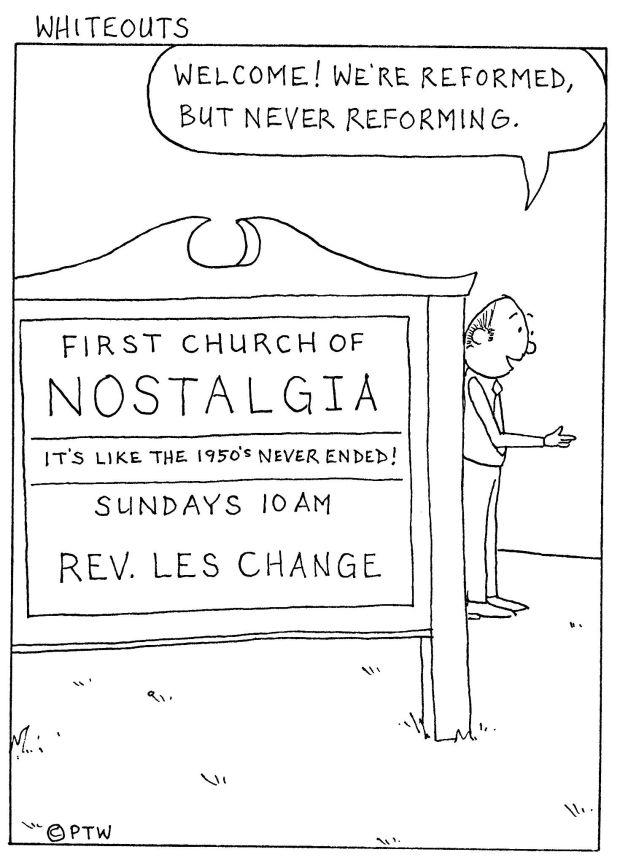 9-21-14 nostalgia-1