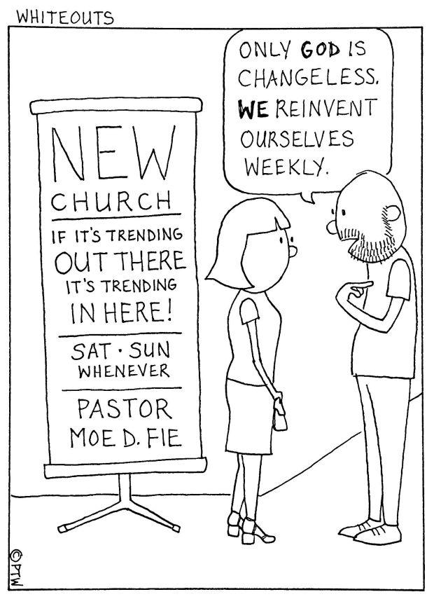 9-28-14 new church-1