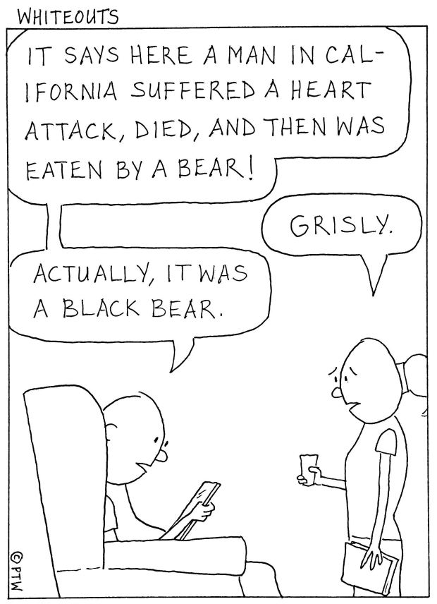10-19-14 grizzly-1