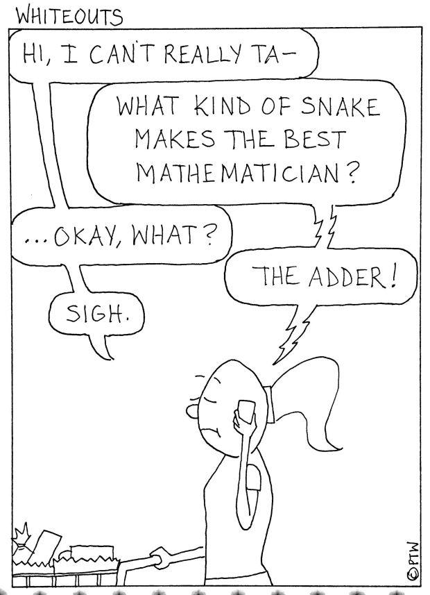 10-26-14 mathsnake-1