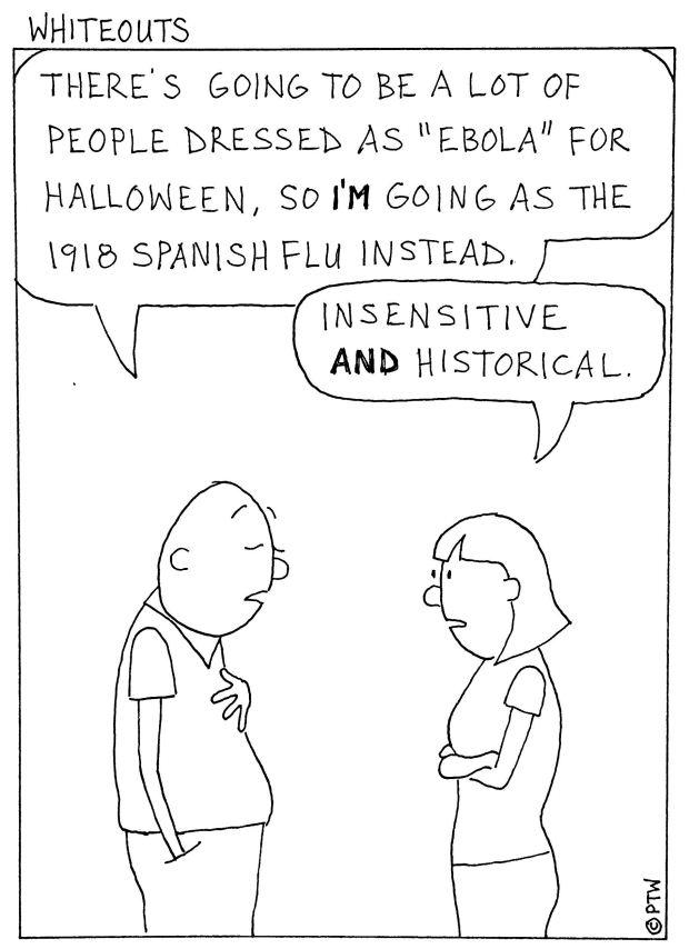 10-28-14 costume-1