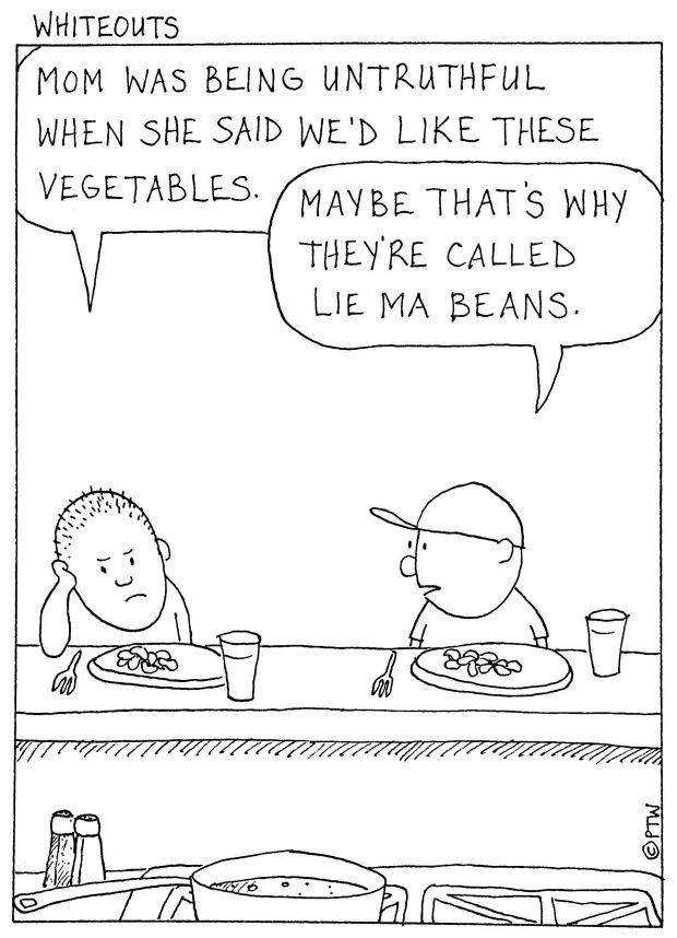 11-13-14 vegatables-1