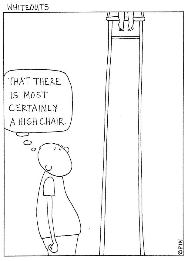 11-15-14 highchair-1