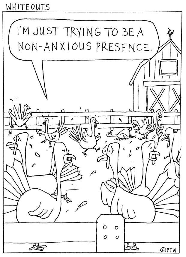 11-26-14 non anxious-1