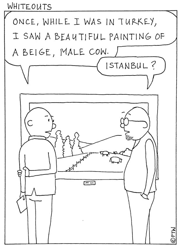11-6-14 istanbul-1