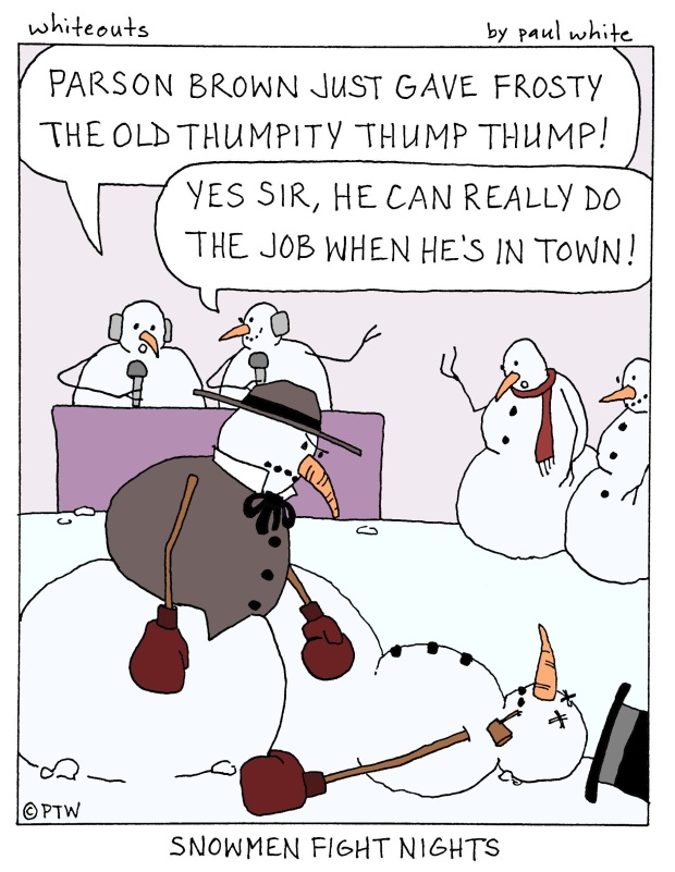 12-17-15 snowmen-1 - color