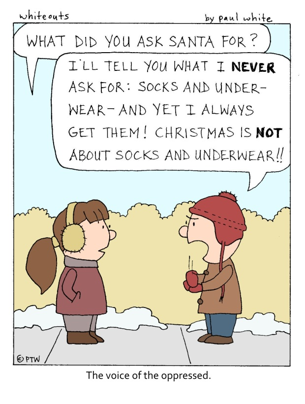 12-23-14 socks and underwear010 - color