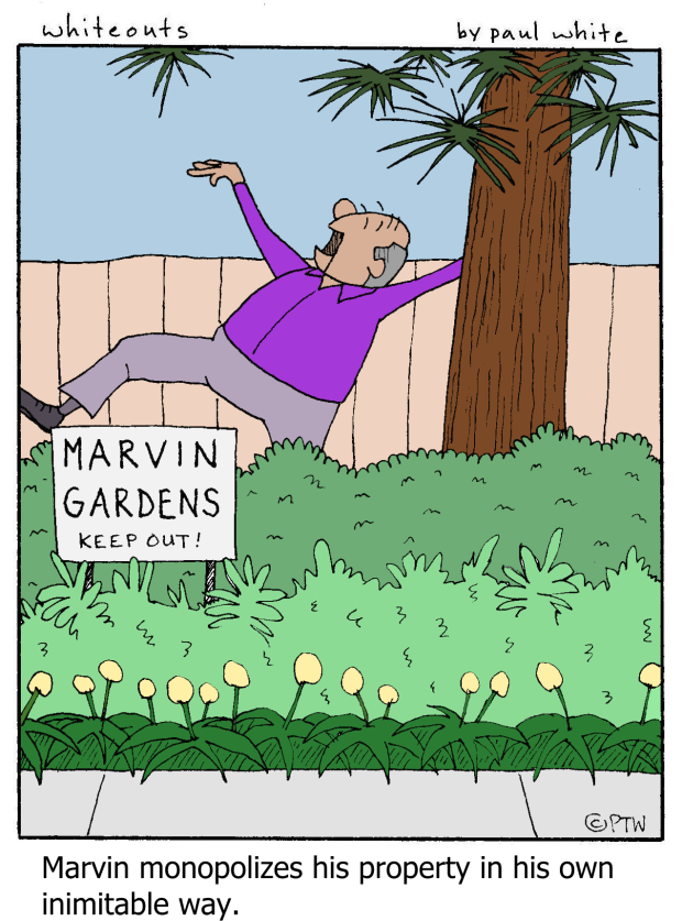 1-19-15 marvin - color