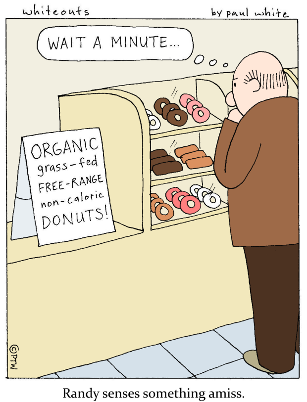 1-7-15 donuts - color
