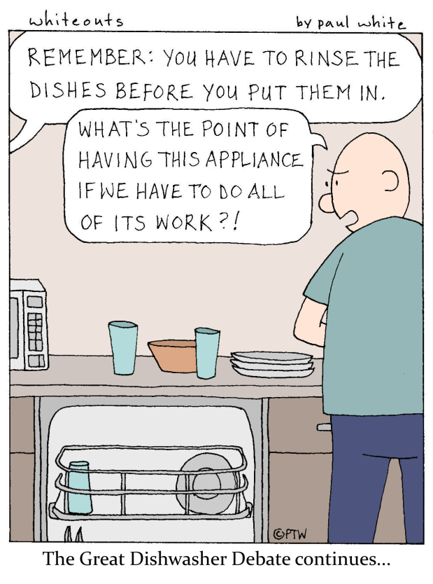 1-8-15 dishwasher - color