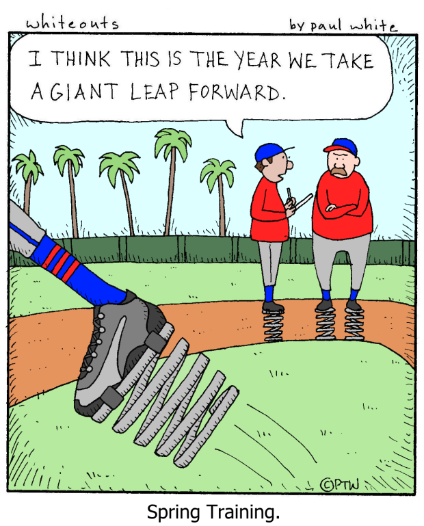 2-23-15 spring training - color