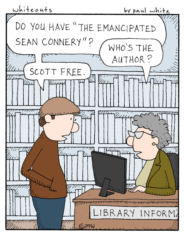 2-26-15 scott free - color