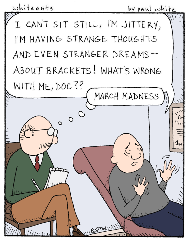 3-19-15 madness - color