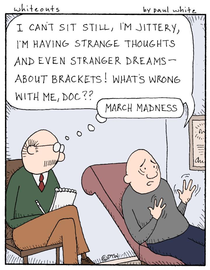 3-19-15 madness - color