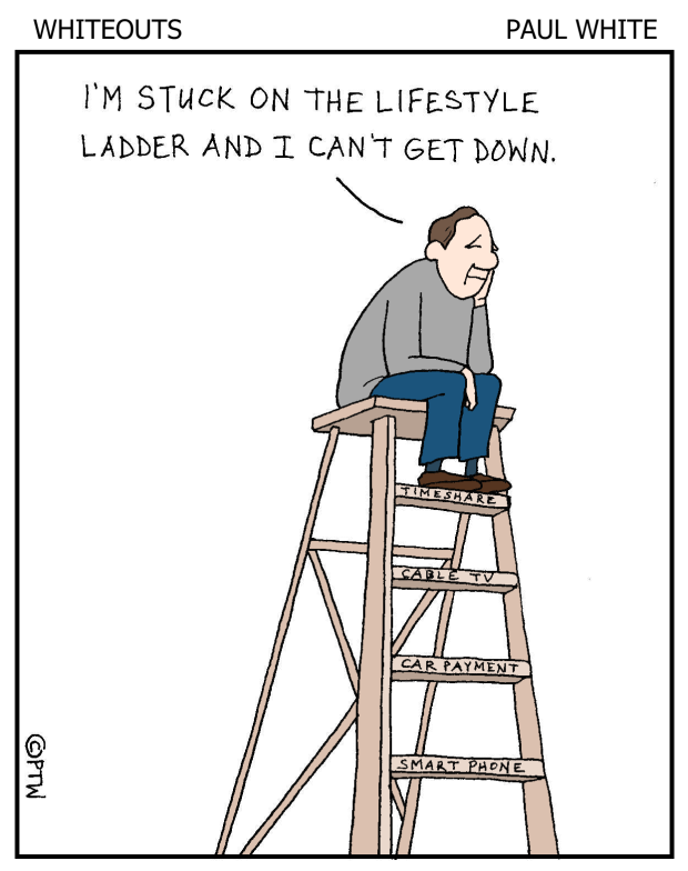 8-10-15 - ladder - color