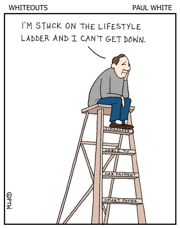 8-10-15 - ladder - color