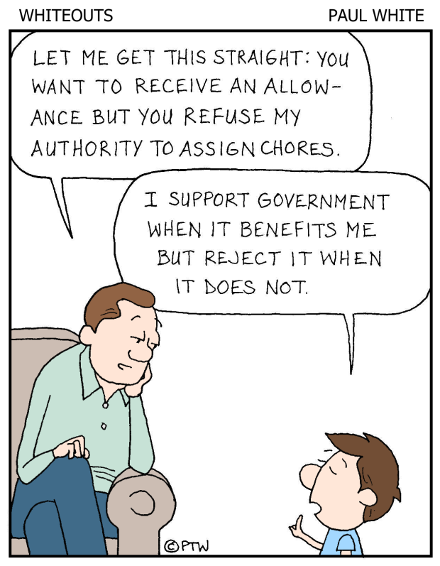8-17-15 - government - color