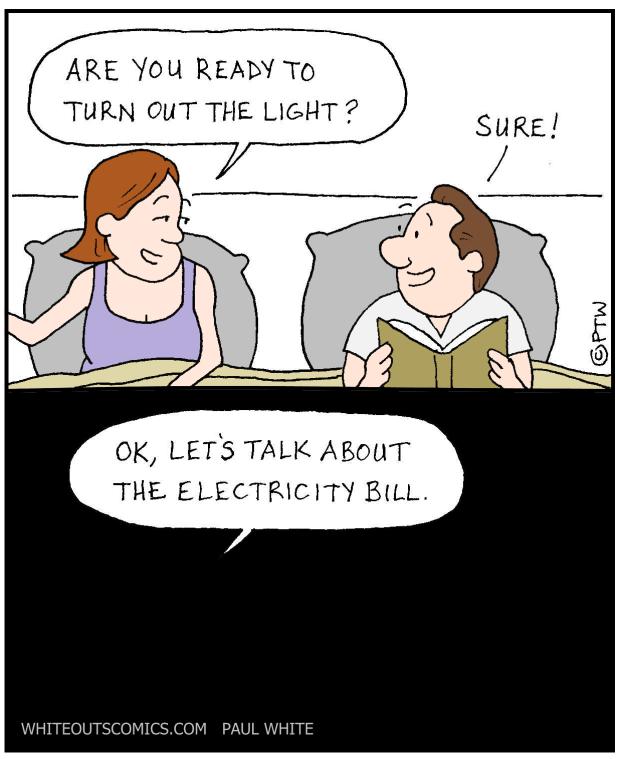 8-27-15 - lights - color
