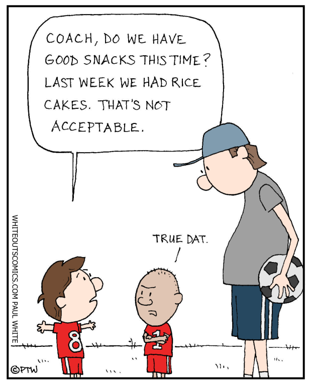 9-19-15 - snacks - color