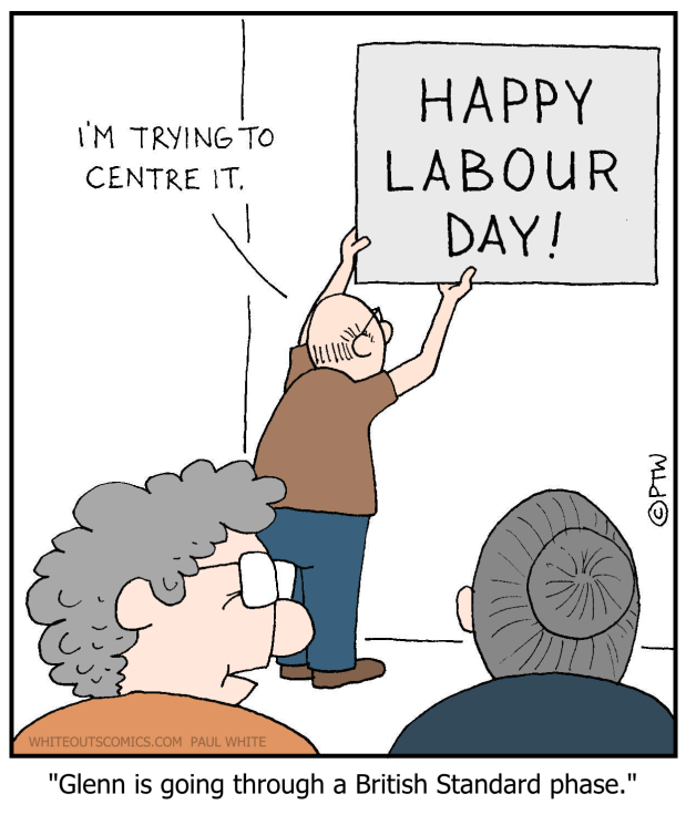 9-7-15 - labour - color