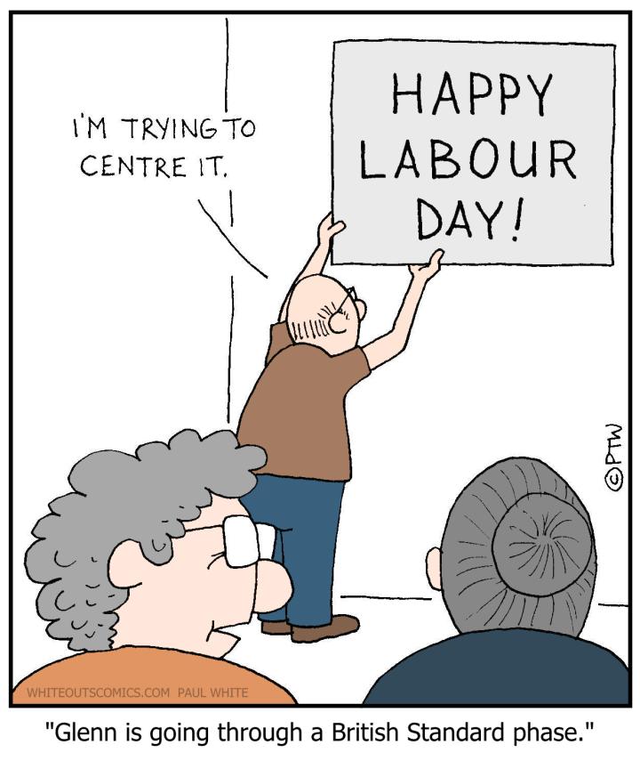 9-7-15 - labour - color