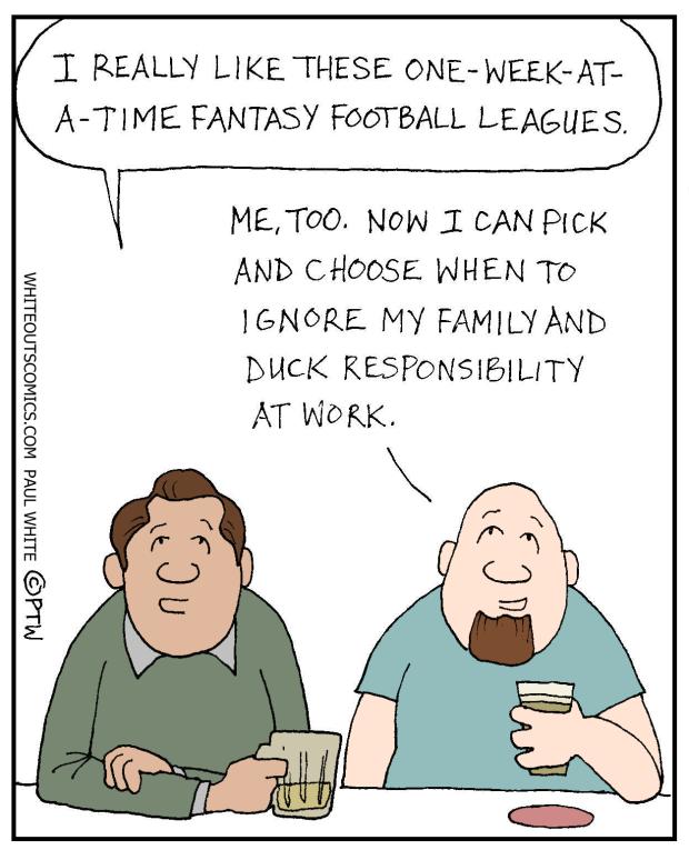 9-8-15 - fantasy fball - color