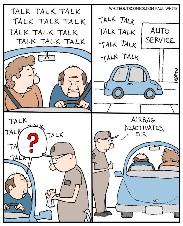 10-13-15 - talktalk - color