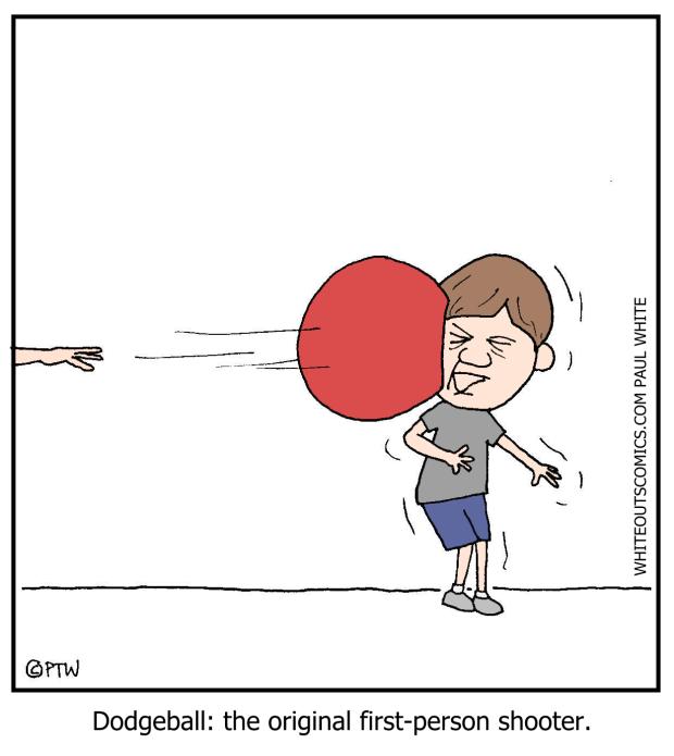 10-28-15 - dodgeball - color