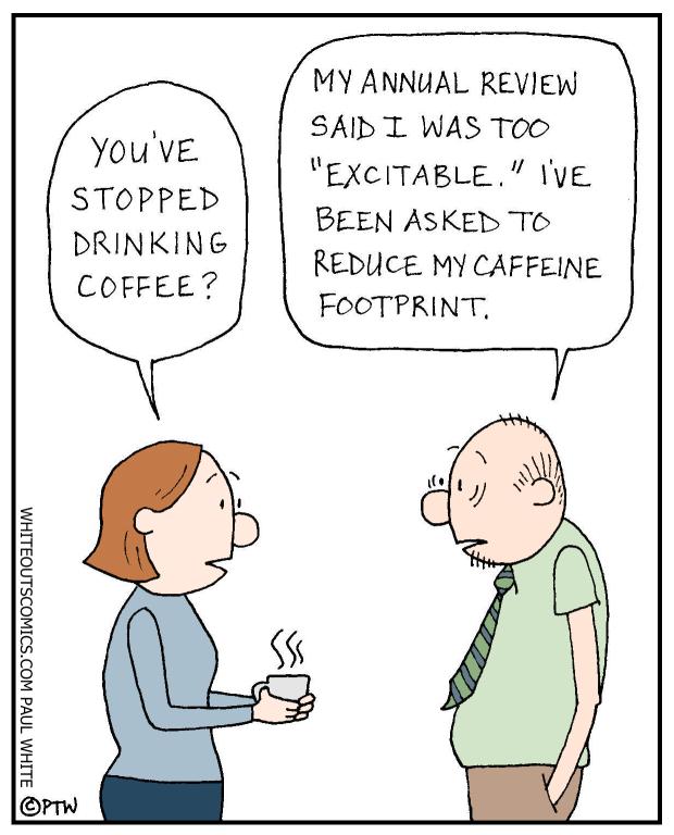 10-5-15 - footprint - color