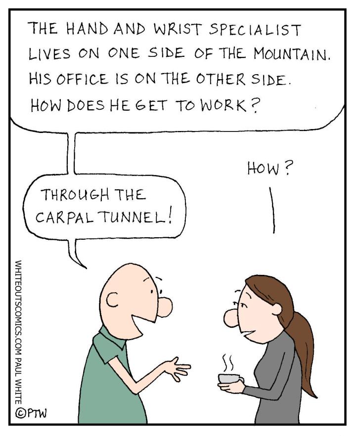 11-19-15 carpaltunnel - color