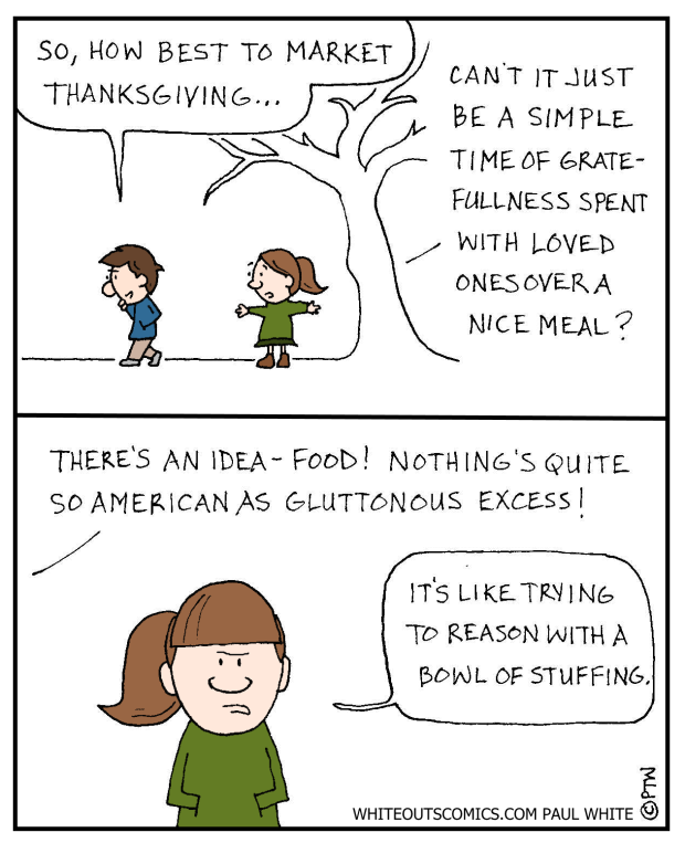 11-25-15 thanksgiving excess - color