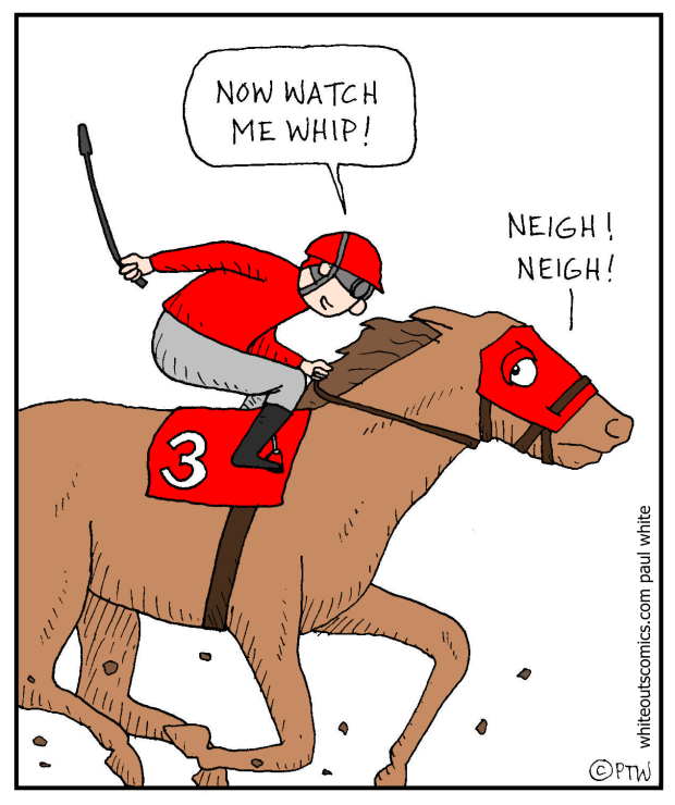 1-7-16 neighneigh - color