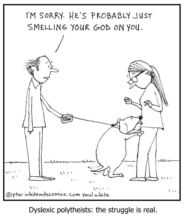 2-15-16 god dog