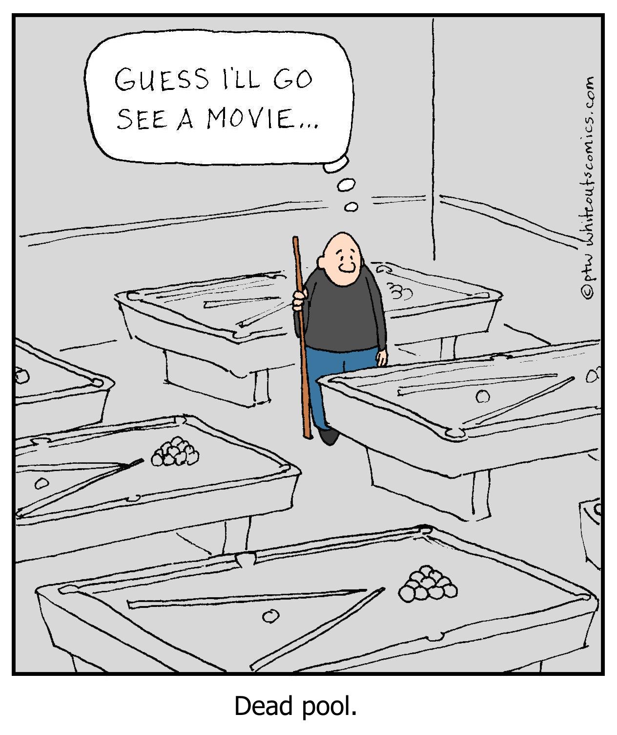 2-24-16 dead pool