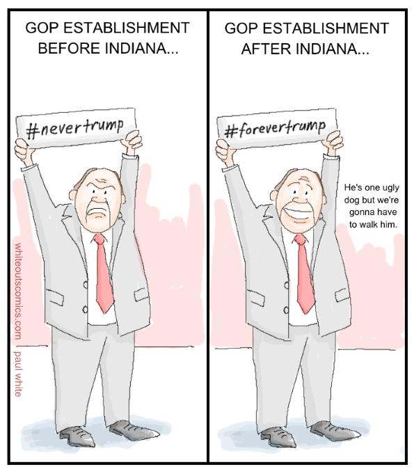 5-4-16 indiana