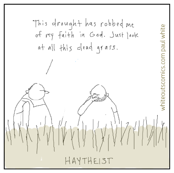 6-13-16 haytheist