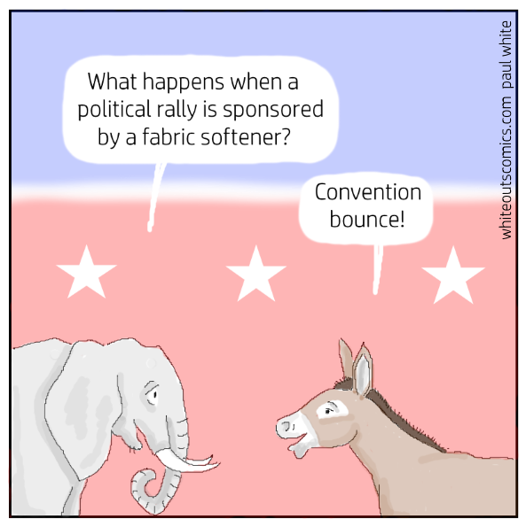 7-18-16 convention bounce